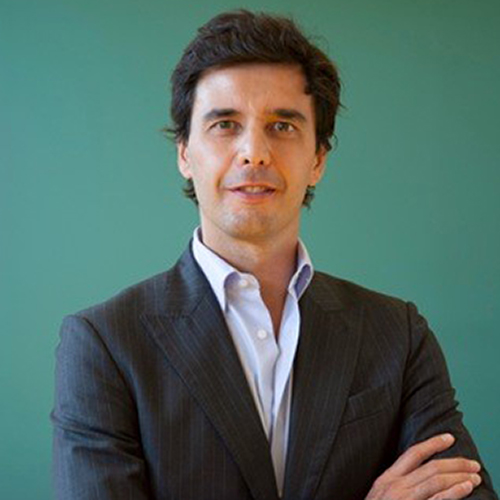 Carlo Noseda