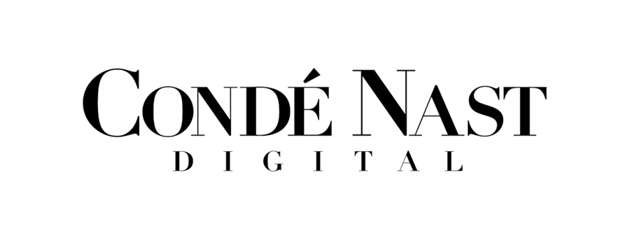CONDE' NAST DIGITAL