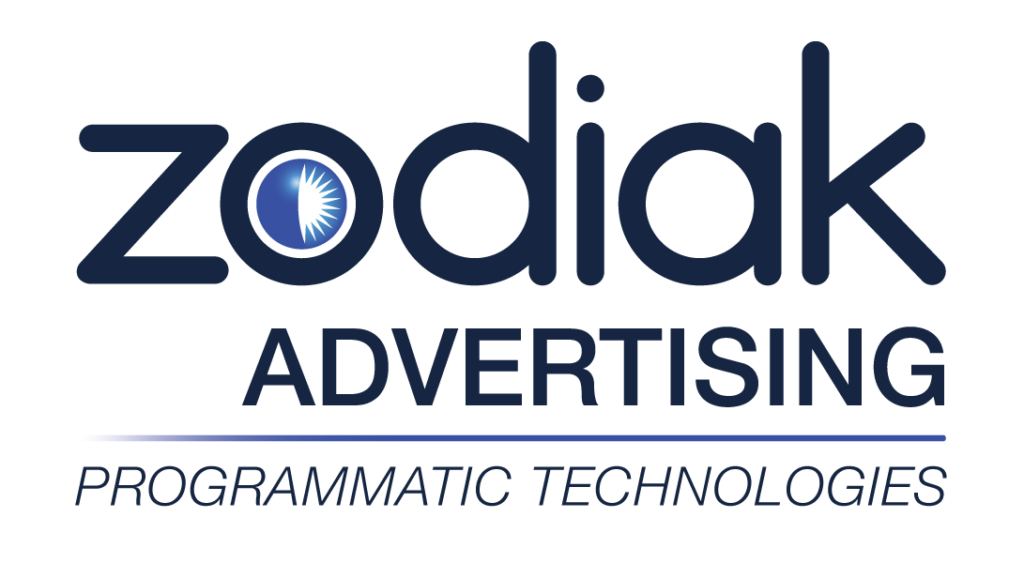 Zodiak Advertising