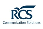 RCS Communication Solutions