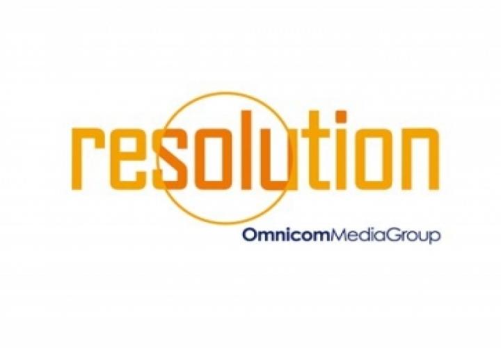 Resolution OMG