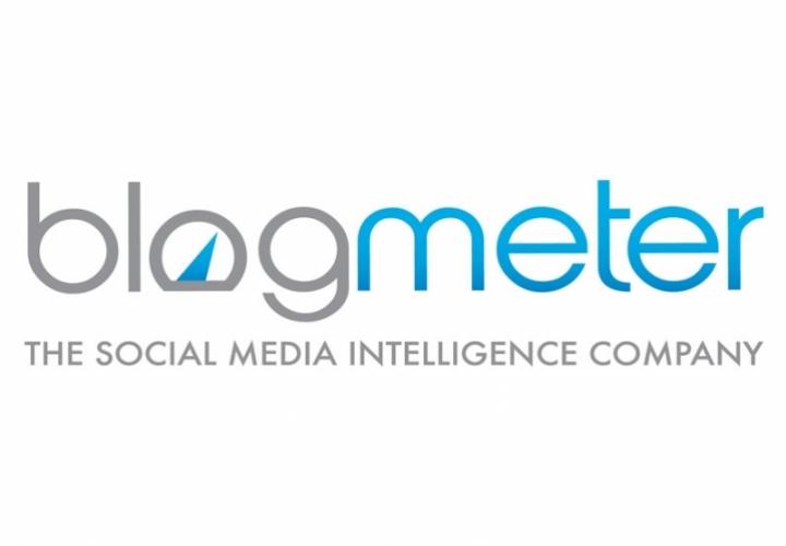Blog Meter