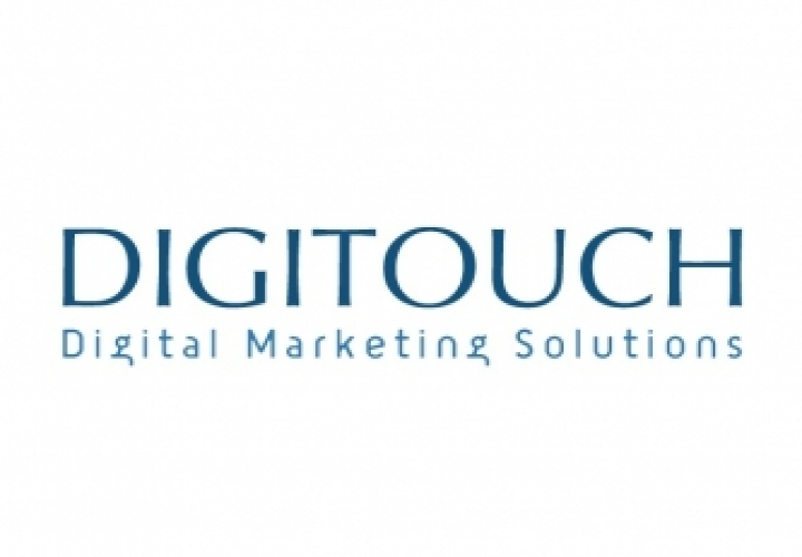 Digitouch