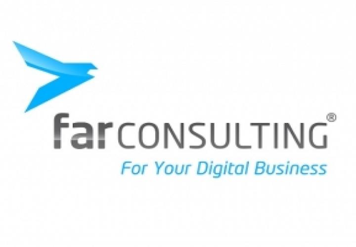 Far Consulting