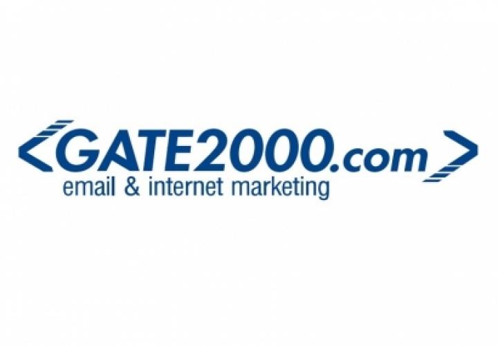 Gate 2000