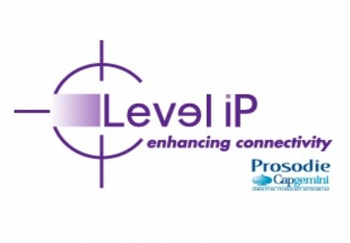 Level Ip