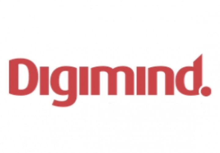 Digimind
