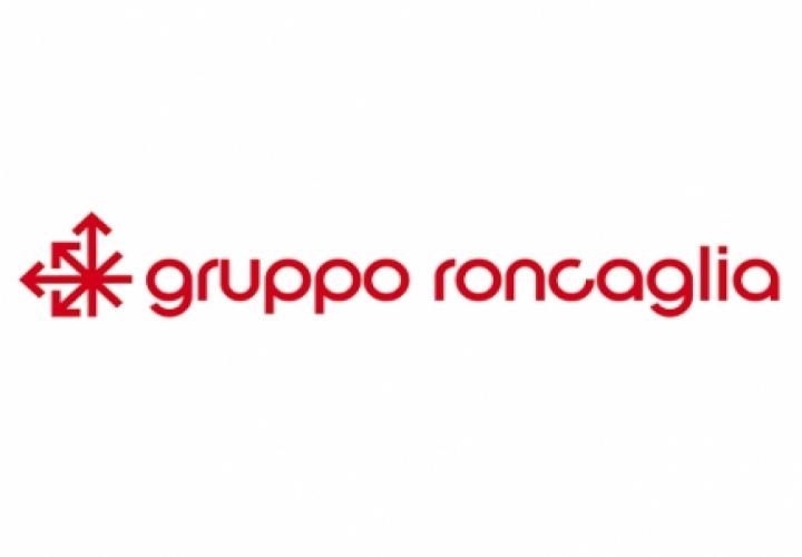 Gruppo Roncaglia