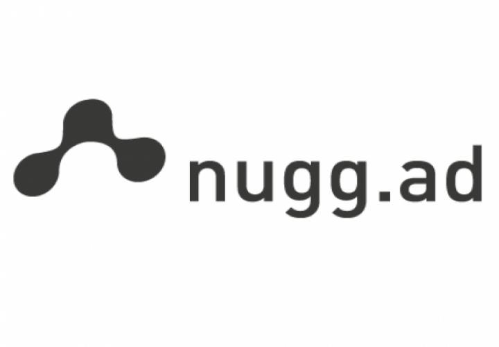 Nugg.ad