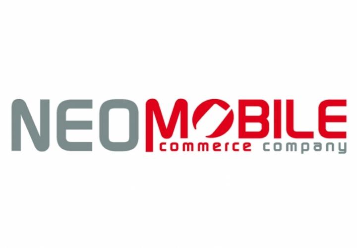 Neo Mobile
