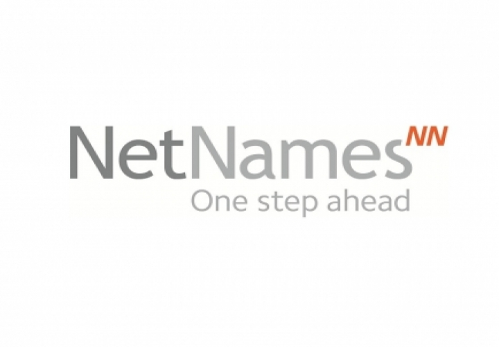 Net Names