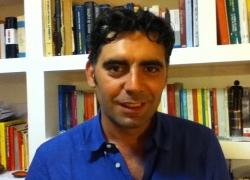 Renato Coen