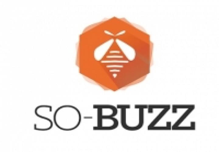 So Buzz