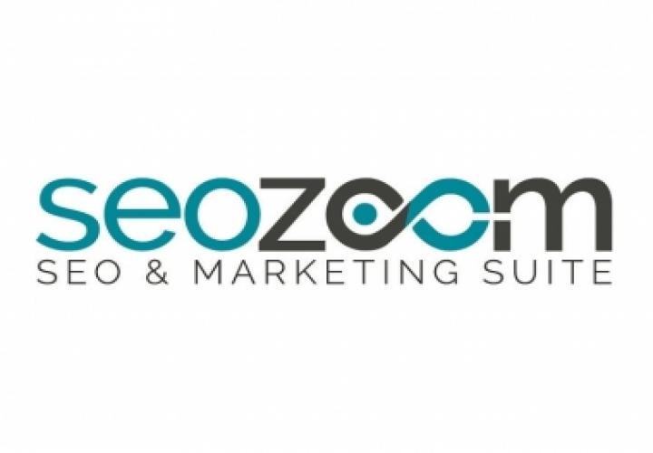 Seo Zoom