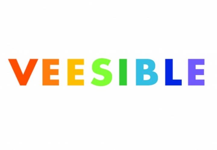 Veesible