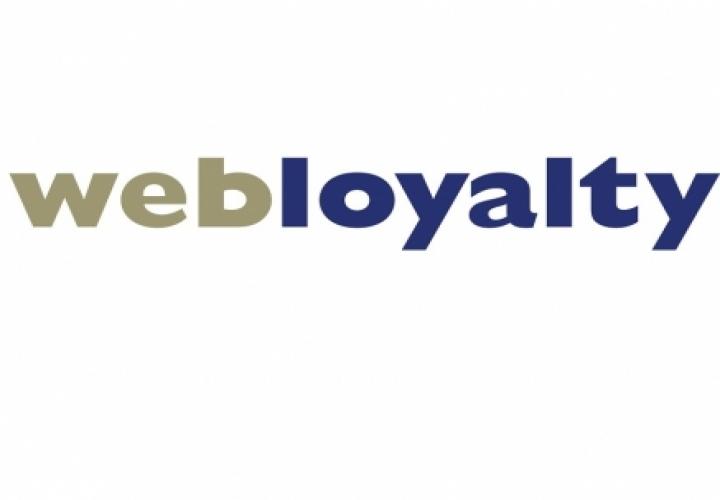 Web Loyalty