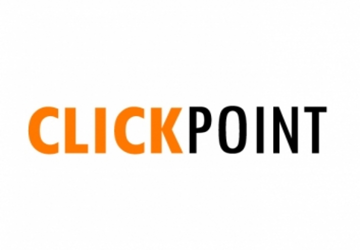 Click Point