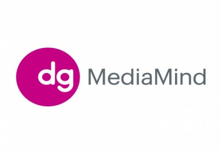 DG MediaMind