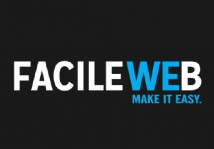 Facile Web