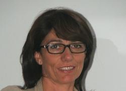 Gabriella Bergaglio