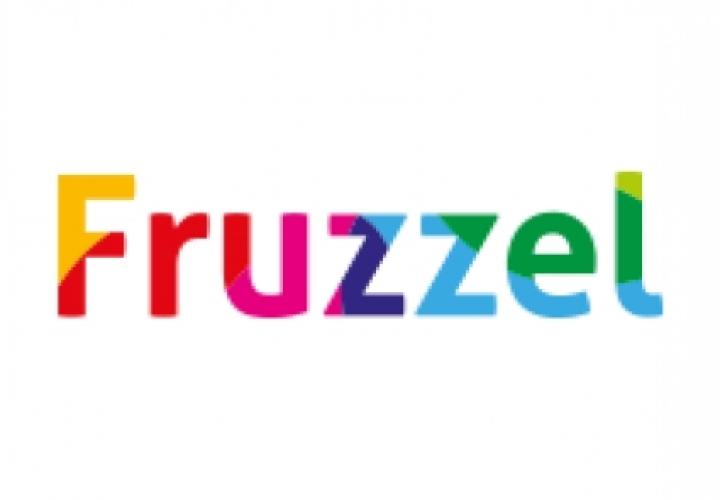 Fruzzel