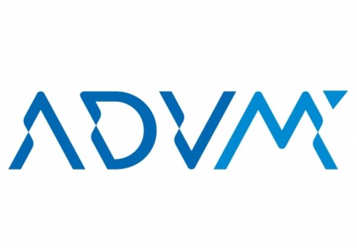 ADV Marketing