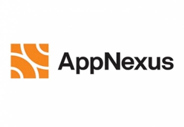 App Nexus