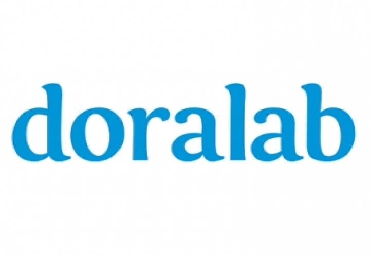 Doralab