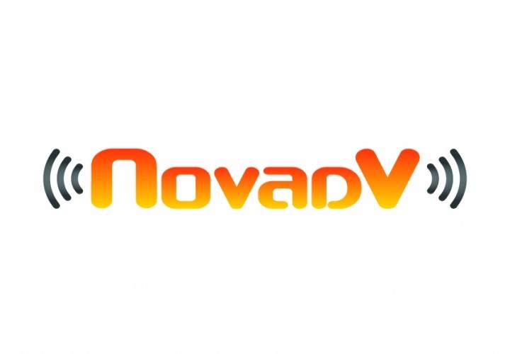 NovADV