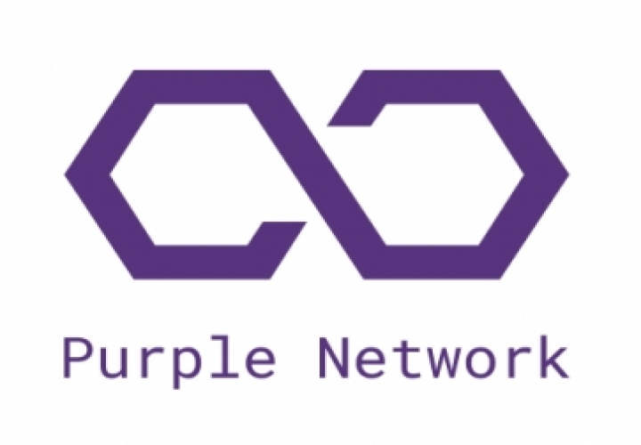 Purple Network