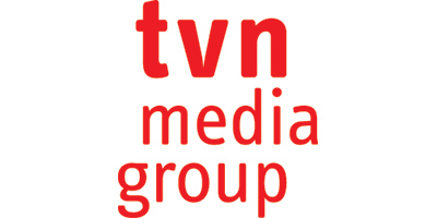 Tvn Mediagroup