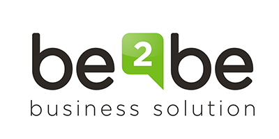 BE2BE