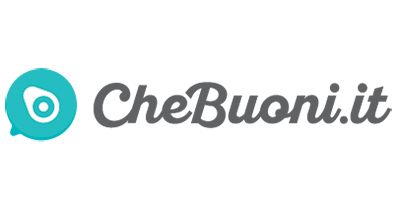 CheBuoni.IT