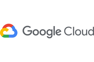 Google Cloud Italy