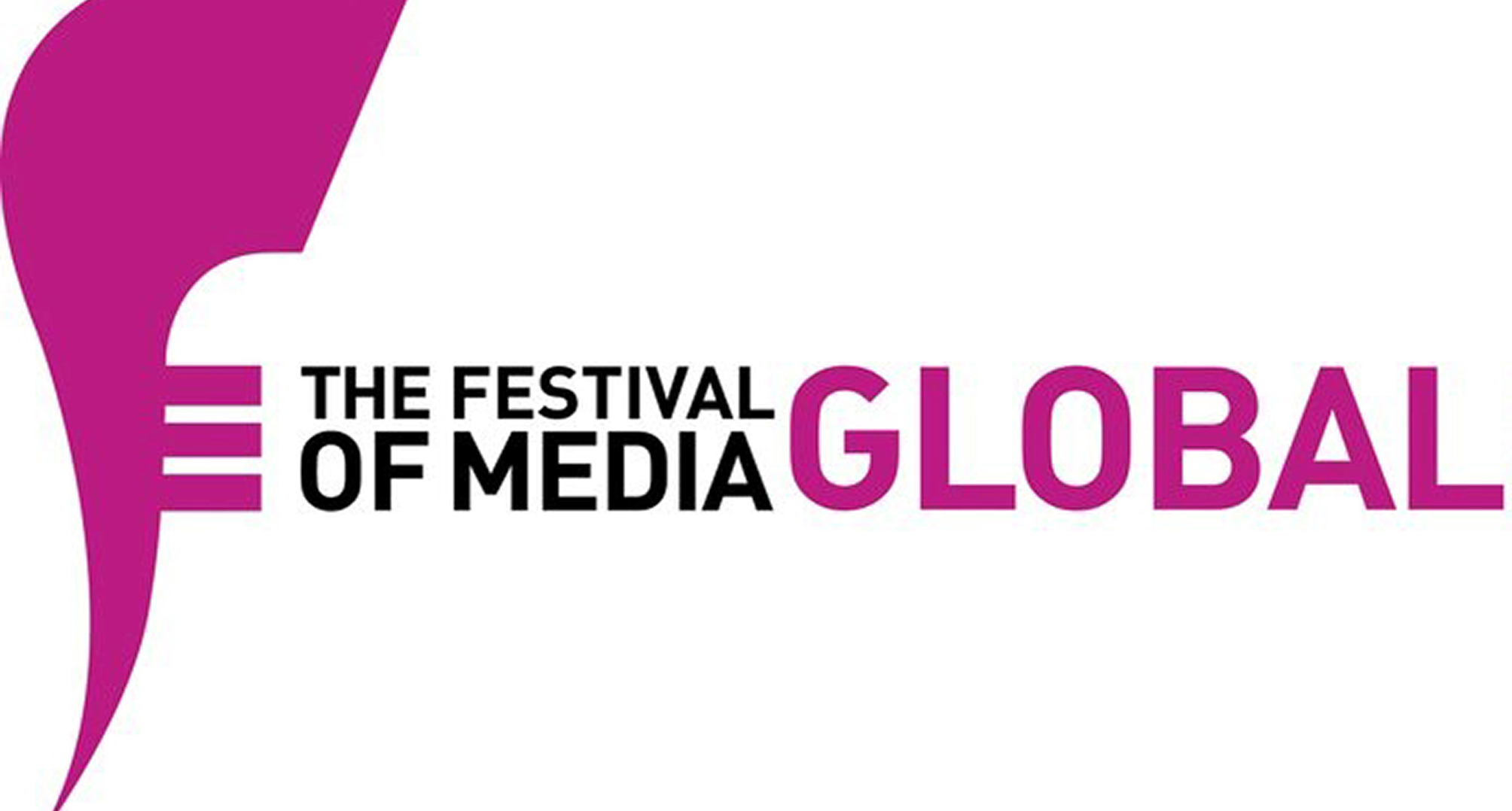 Festival of Media Global: rinnovata la partnership con IAB Italia