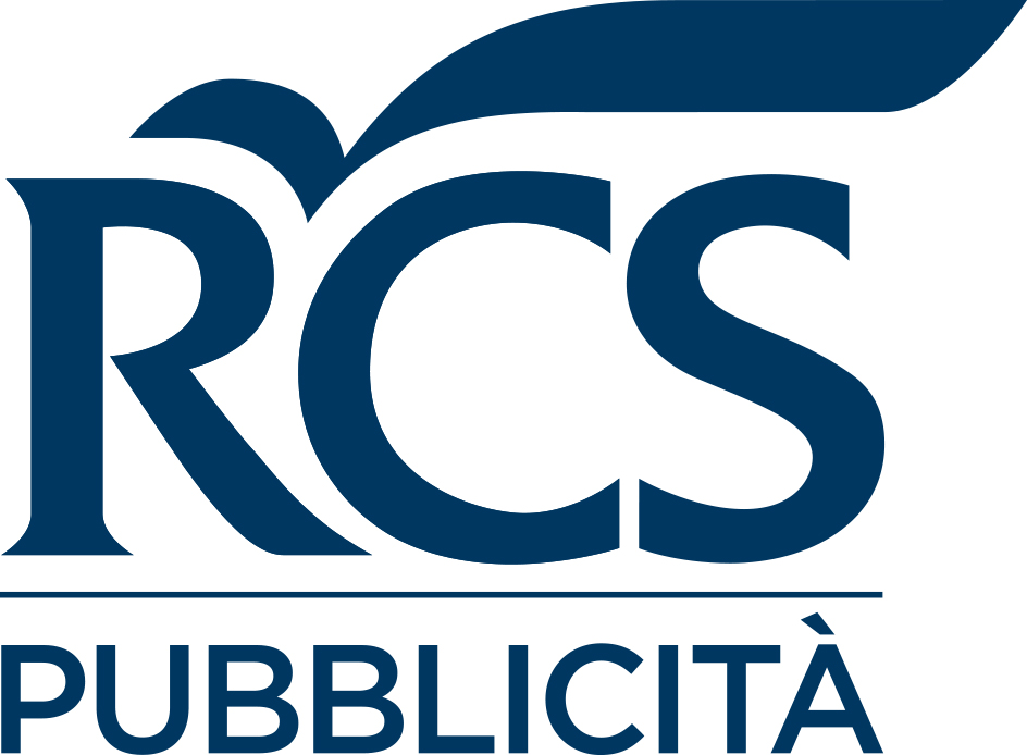 RCS Advertising & Communication Solutions