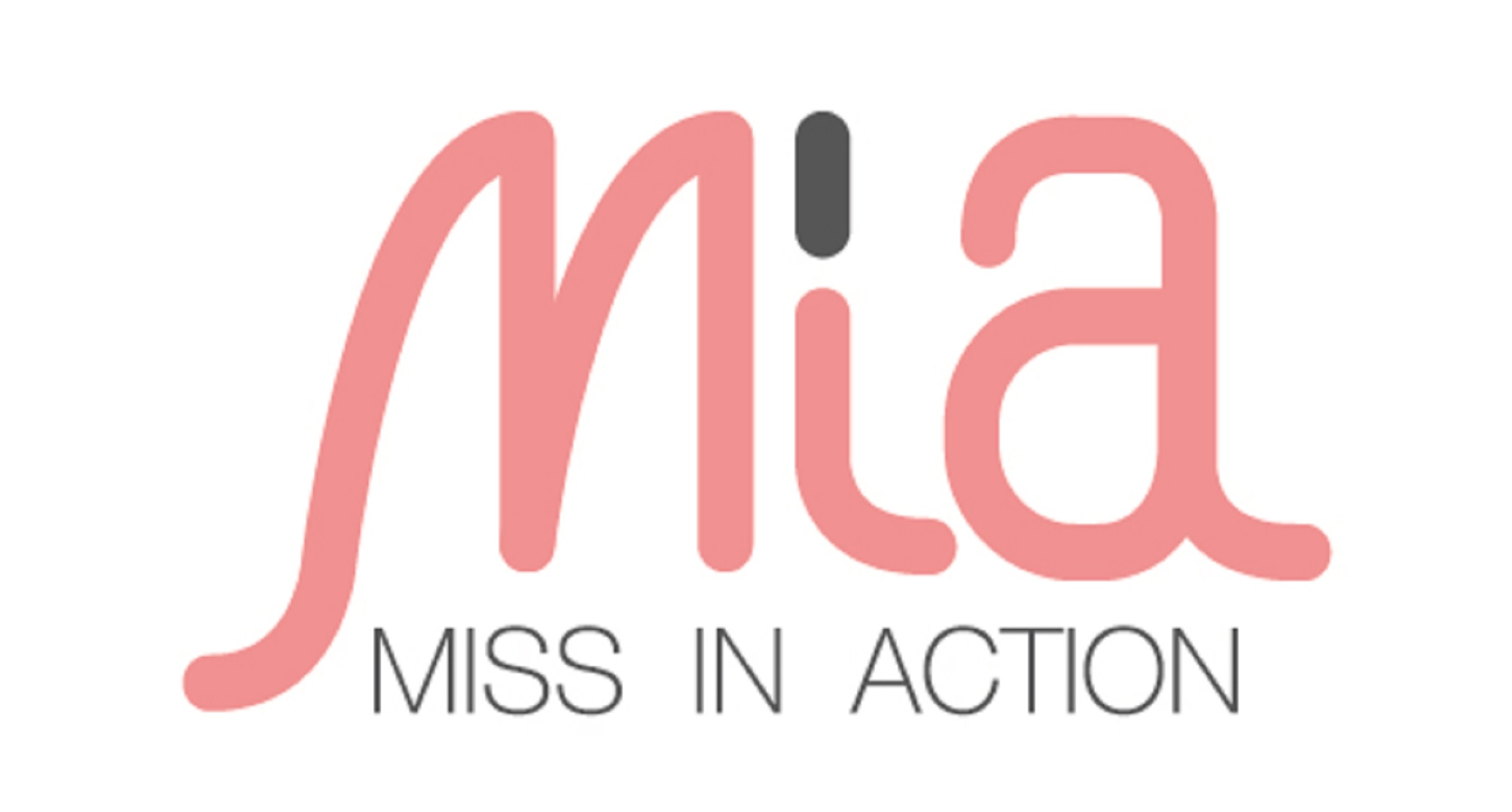Gender gap digitale: nasce MIA – MISS IN ACTION