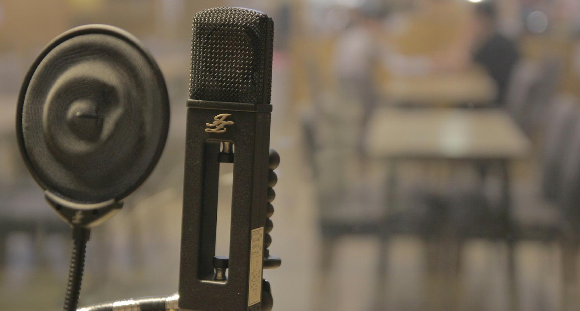 IAB US pubblica il Podcast Measurement Guidelines 2.0