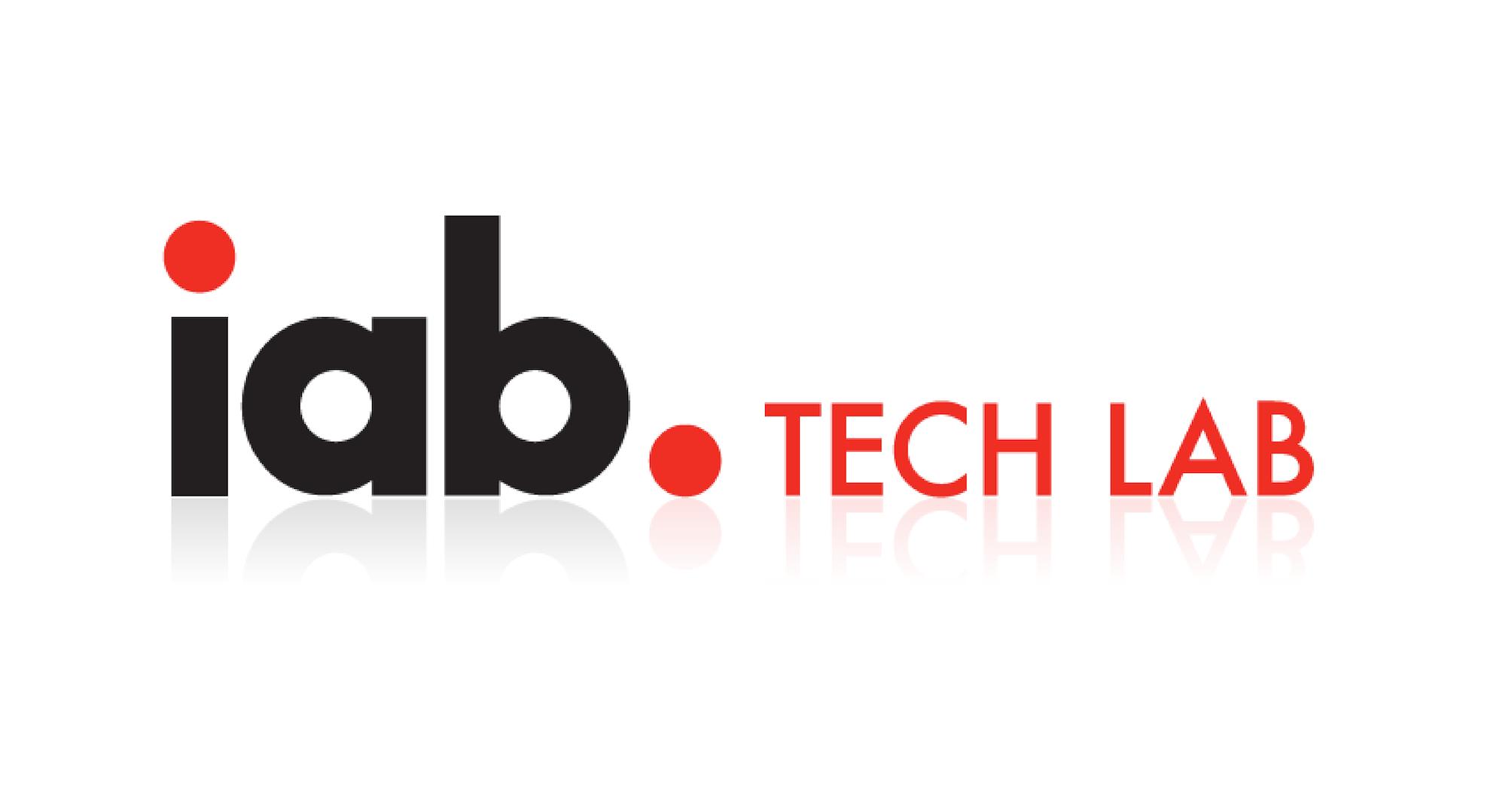 App-Ads.Txt rilasciato nella versione finale da IAB Tech Lab
