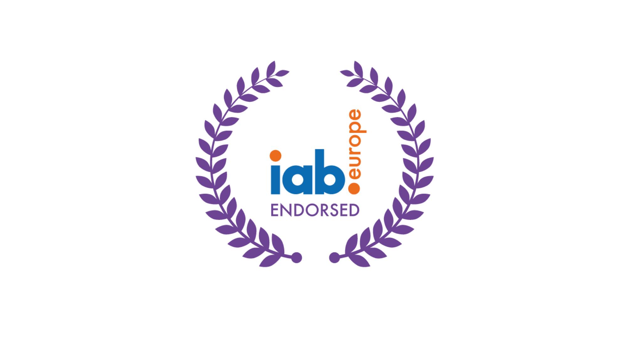 IAB Europe approva i programmi di formazione IAB Italia