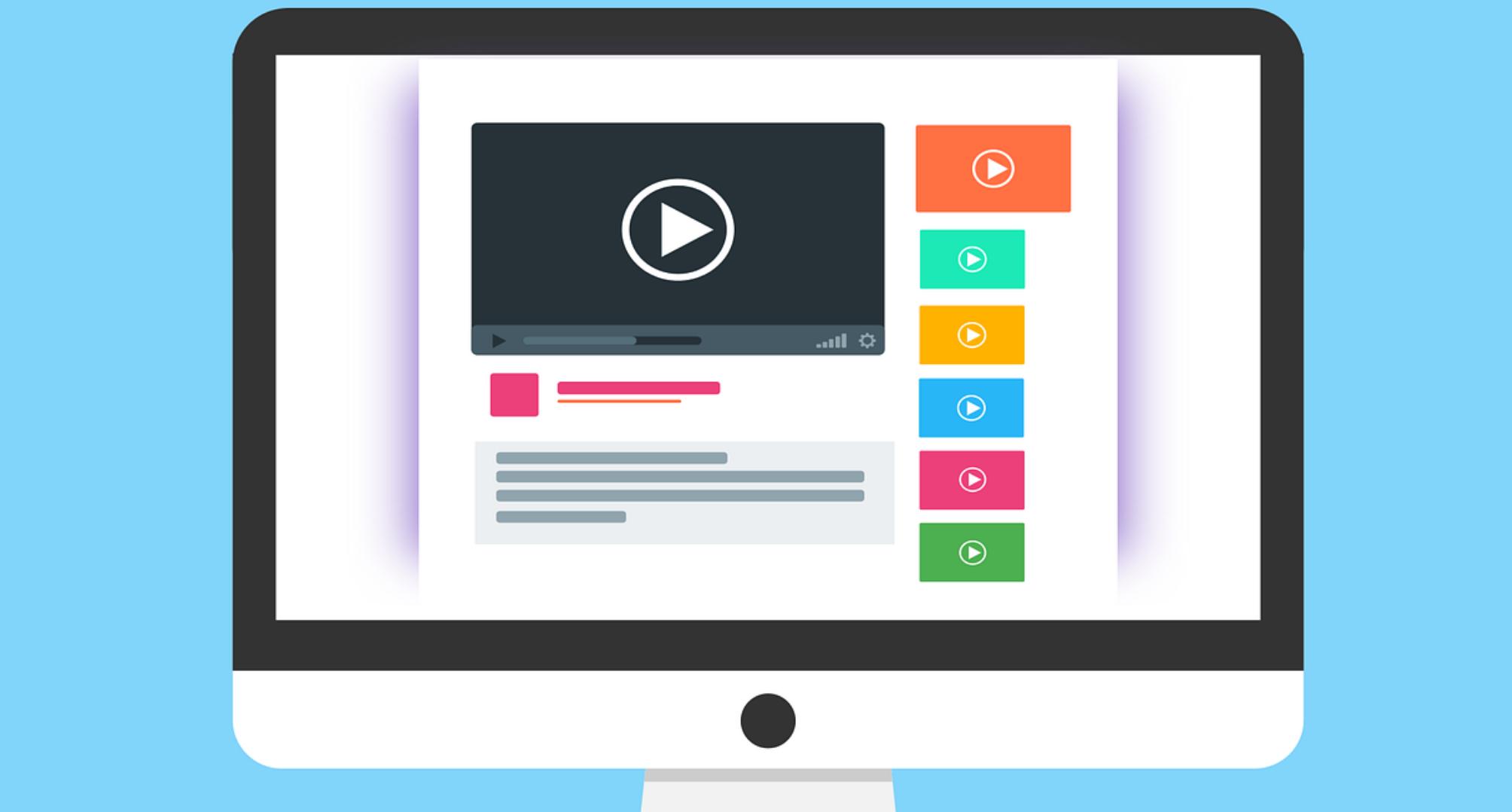 IAB Europe – Attitudes to Digital Video Advertising Report: il digital video advertising è ormai parte integrante delle strategie cross-screen