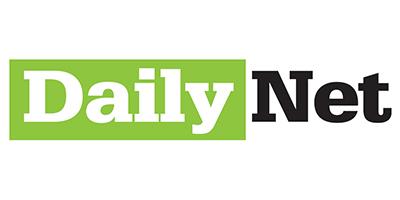 Dailynet