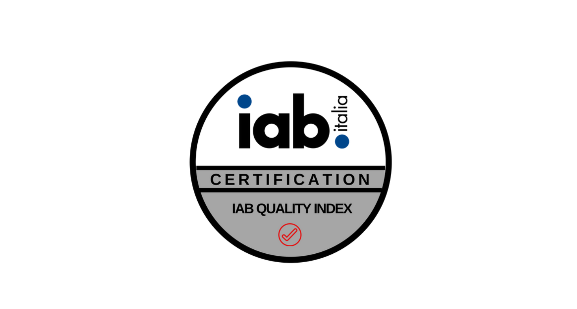 IAB Quality Index: pubblicati i dati della prima rilevazione. Il mercato ha una certificazione che garantisce la qualità dei bacini pubblicitari online