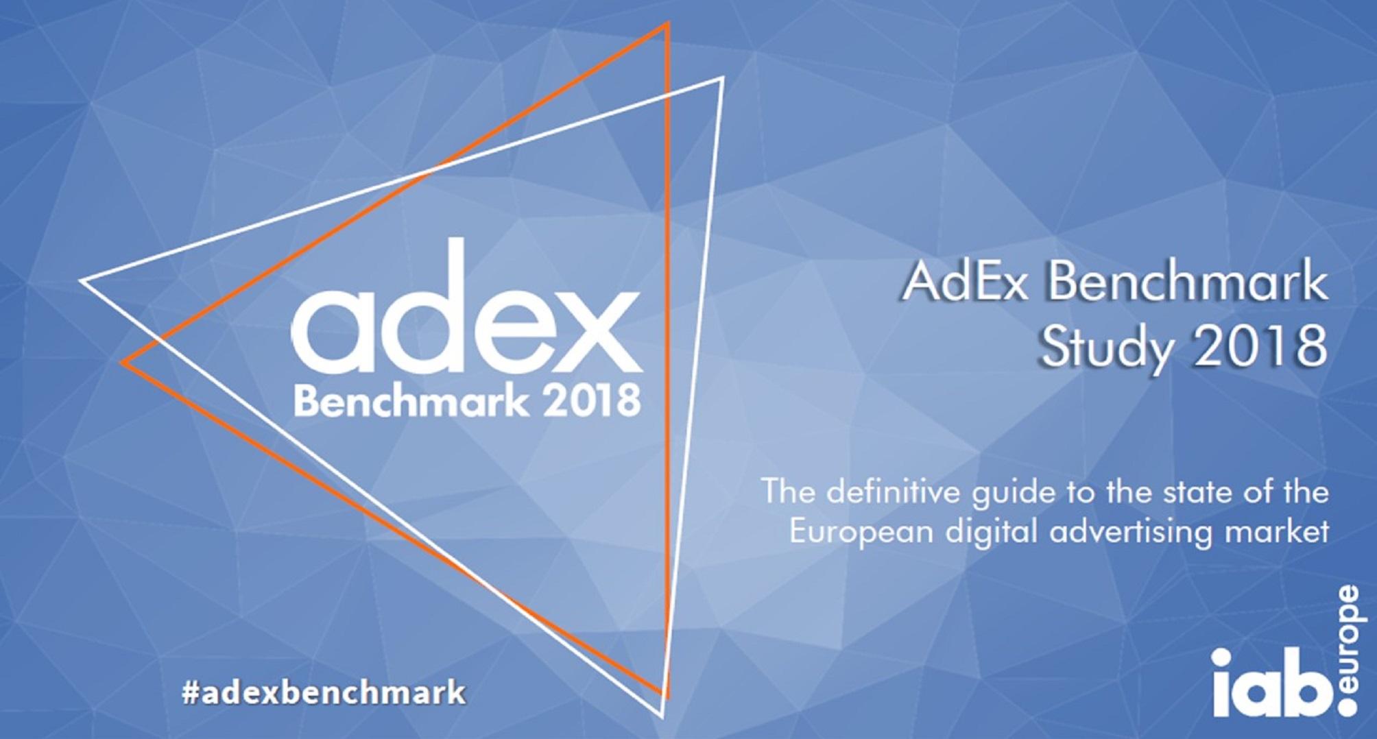 Pubblicati i dati Adex Benchmark 2018 ed eletto il nuovo Board of Directors di IAB Europe