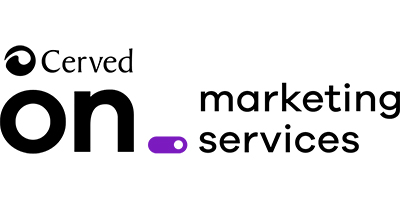 Cerved On_ Marketing Services