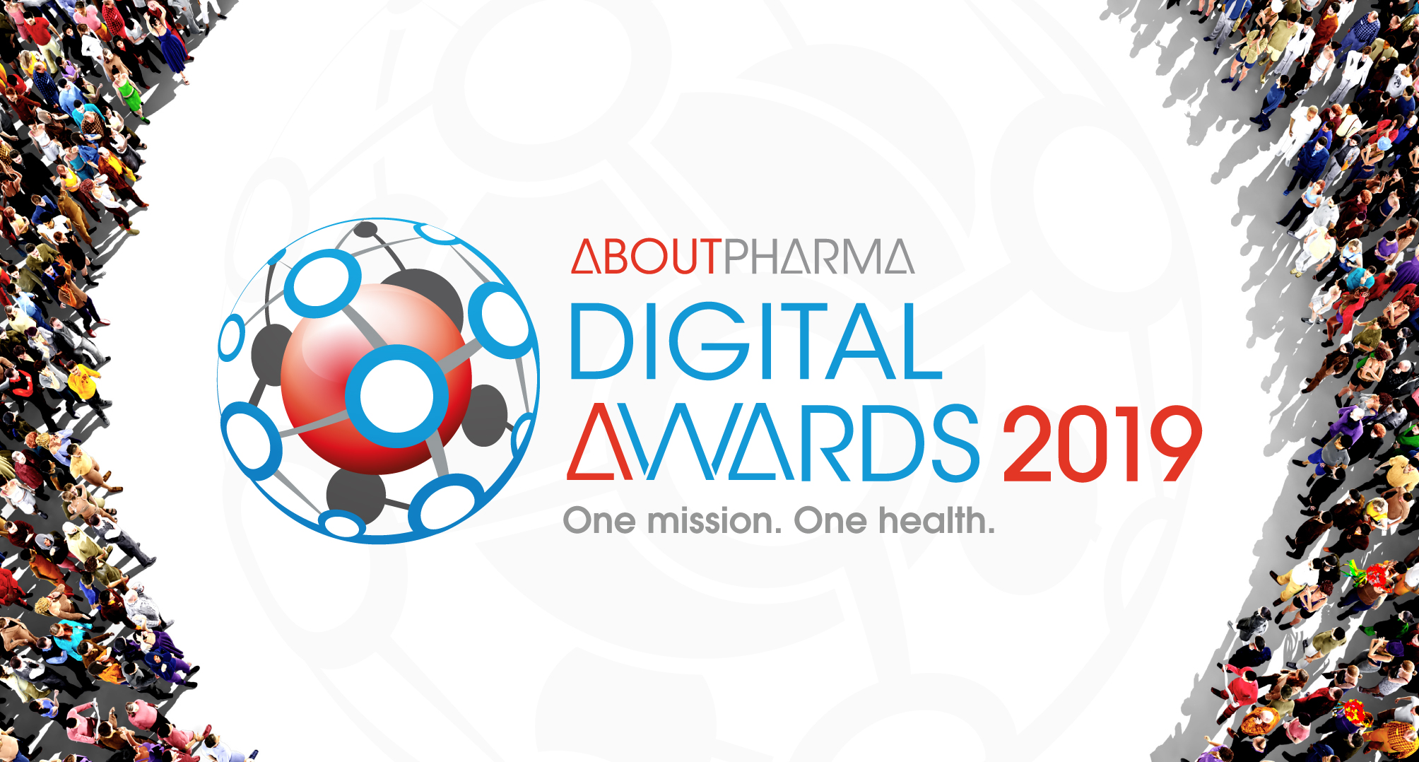 AboutPharma Digital Awards 2019
