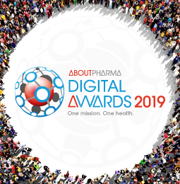 About Pharma Digital Awards 2019