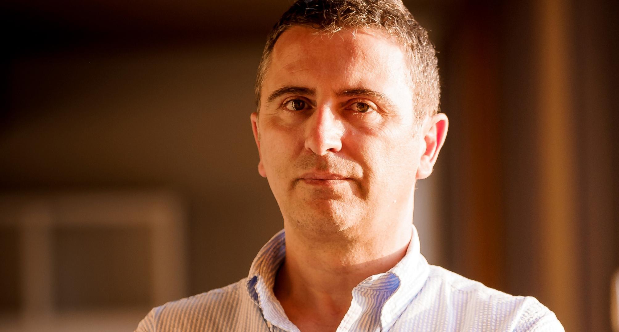 Diamo il benvenuto a Sergio Amati, nuovo Direttore Generale di IAB Italia!