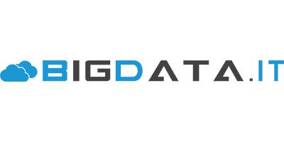 Bigdata.it