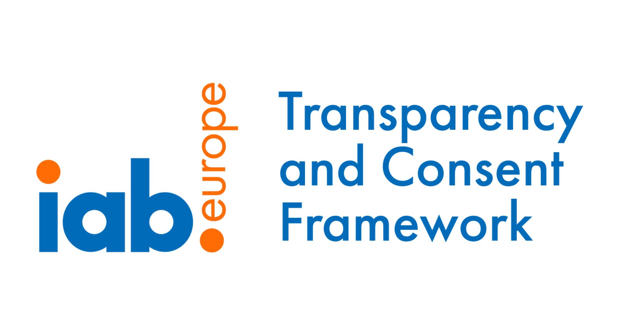 Rilasciato l'aggiornamento del Transparency & Consent Framework Version 2.0 di IAB Europe